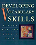 Developing vocabulary skills /