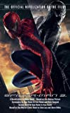 Spider-Man 3 Peter David