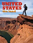 United States: The Land