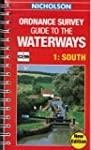 Ordnance Survey Guide to the Waterway...