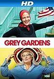Grey Gardens [HD]