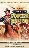 Guns of Powder River: A Radio Dramatization
