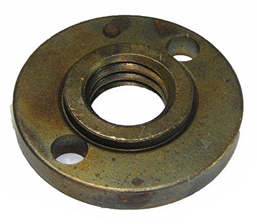 Bosch 1700 Grinder Replacement Inner Flange 5/8