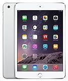 MGNV2J/A シルバー iPad mini 3 Wi-Fiモデル 16GB