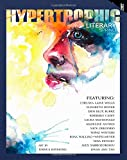 img - for Hypertrophic Literary - Spring 2016 book / textbook / text book