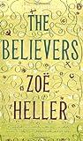 Zoë Heller The Believers
