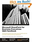 Microsoft SharePoint for Business Exe...