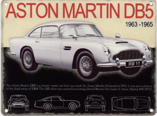 aston-martin-db5-pequeno-letrero-de-metal-coche-clasico-8-x-6