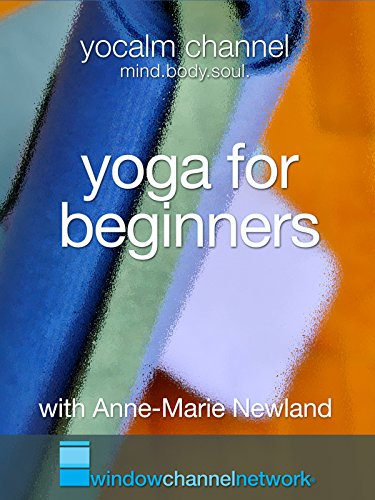 Yoga For Beginners a complete guide