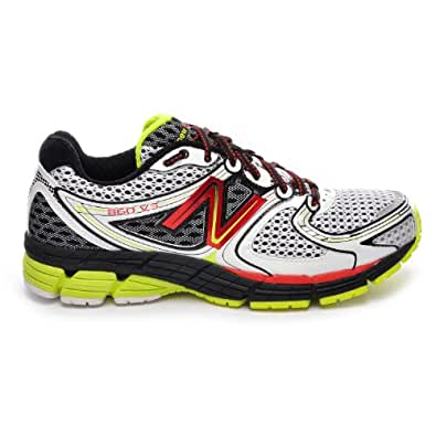 new balance m860sb5 reviews