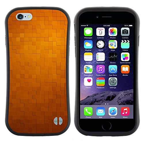 hypernova-slim-fit-dual-barniz-protector-caso-case-funda-para-apple-47-inches-iphone-6-6s-47-inch-pa
