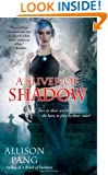A Sliver of Shadow (Abby Sinclair, No. 2)