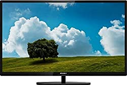 SANSUI SKW40FH11XAF 40 Inches Full HD LED TV