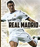 Real Madrid (Soccer Champions)