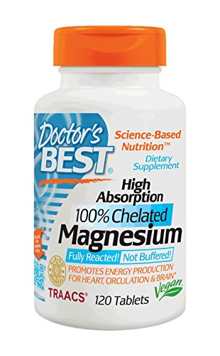 doctors-best-high-absorption-100-chelated-magnesium-120-tablets