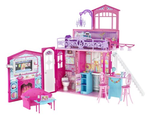barbie house decorating games barbie house banquet