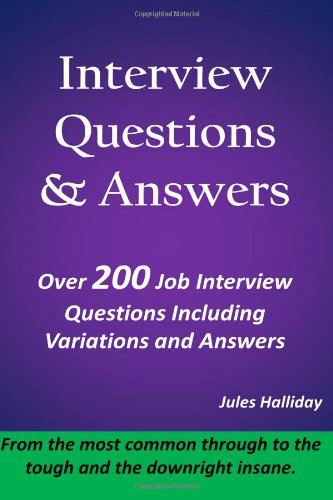 how to answer interview questions over the phone