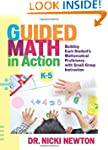 Guided Math in Action: Building Each...