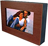 Memorex Digital Photo Frame - MDF8402