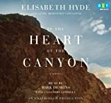 img - for In the Heart of the Canyon book / textbook / text book