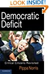 Democratic Deficit: Critical Citizens...