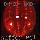 echange, troc Depeche Mode - Suffer Well Pt 1