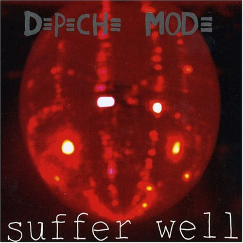 Depeche Mode - Suffer Well (CD1) - Zortam Music