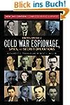 Encyclopedia of Cold War Espionage, S...