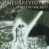 Genesis Revisited by Steve Hackett (2005-03-08)