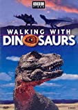 Walking with Dinosaurs (2006)