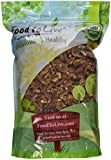 Food To Live ® Organic Pecans (Raw, No Shell) (3 Pounds)