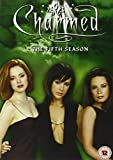 Charmed - Series 5 [DVD]