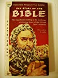The Story of the Bible (Perma #5005)
