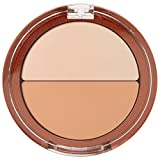 Mineral Fusion Concealer Duo, Neutral, .11 Ounce