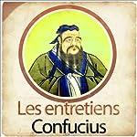 Les entretiens |  Confucius