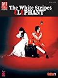 The White Stripes - Elephant (Play It Like It Is)