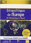 G�opolitique de l'Europe