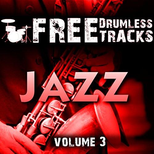 free-drumless-tracks-jazz-vol-3