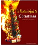 The Heathen's Guide to Christmas