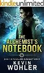 The Alchemist's Notebook (The Village...