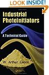 Industrial Photoinitiators: A Technic...