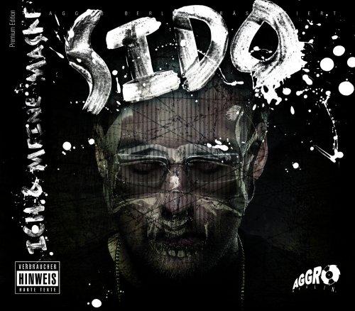 - Ich & meine Maske (Premium Edt.) 2CD mit 10 exklusiven Songs und Sido-Wackelbild im Pappschuber - Zortam Music
