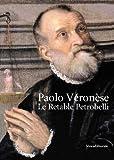 echange, troc Xavier/ Salomon - Paolo Veronese le Retable Petrobelli (Version Française