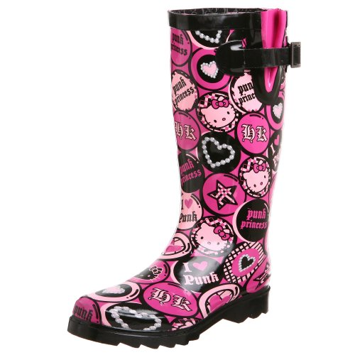 Unique Kids Love To Splash In Puddles Keep Your Childs Feet Dry With Rubber Rain Boots Footwear For Older Girls And Women, Too Do You Wear Rubber Boots In The Rain? I Do, Because Unlike Gene Kelley, I Like To Keep My Feet Dry While Splashing In