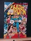 img - for Flesh Gordon: Special Limited Edition #1 book / textbook / text book
