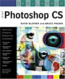 Real World Adobe Photoshop CS (0321245784) by Blatner, David