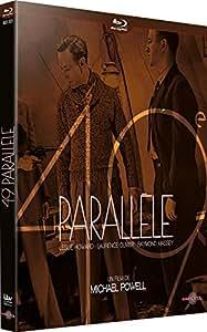 49e parallèle [Blu-ray]