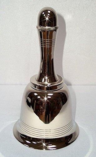glocken-cocktail-shaker-modell-des-bell-shaker-von-asprey-co1930