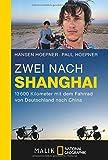ISBN 3492405738