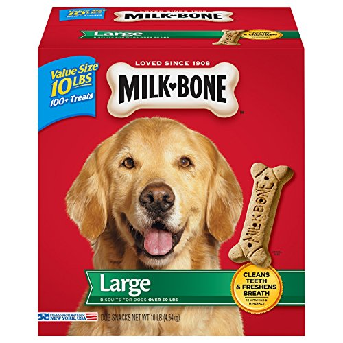 Dog Treats Beef Bones Grain Free